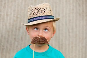 Mr Mason Jar Mustache Bash 1st Birthday Party via Kara's Party Ideas l www.KarasPartyIdeas.com #masonjar #mustache #littleman (13)