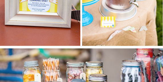 Kara S Party Ideas Mason Jar Cake Recipe Archives Kara S Party Ideas