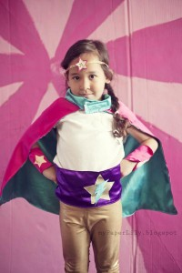 My Paper Lily 6- Superhero_600x900