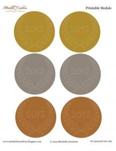 Olympics.Medals_600x777