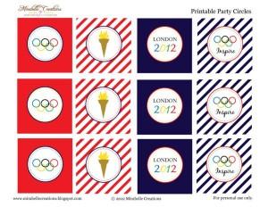 Olympics.PartyCircles_600x464