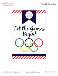 Olympics.Sign_600x777