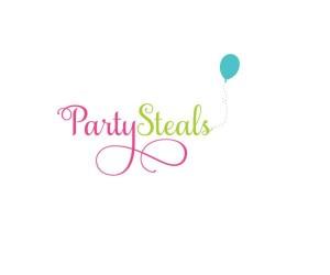 PartySteals_600x500