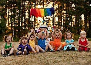 Rainbowshoot-1web_600x429