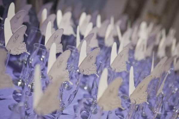 Karas Party Ideas Butterfly Themed Bridal Shower Karas Party Ideas