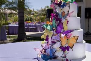 Sandra bridal shower-0309_600x400