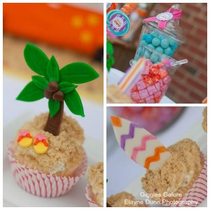 Surf Party Cupcakes.jpg_600x600