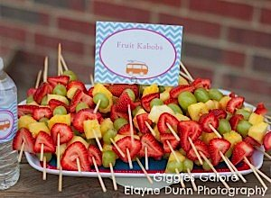 Surf Party Fruit Kabobs.jpg_600x440