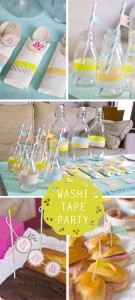 WASHITAPE_PARTY23_542x1200