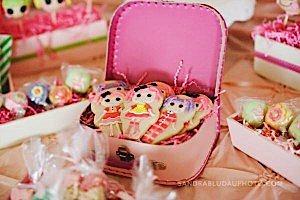 WhimsicalPrintables17_600x400