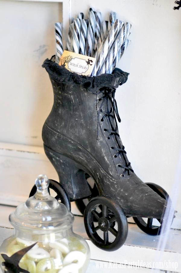 Witches-Ball-Halloween-Party-via-Karas-Party-Ideas-Ideas-www.KarasPartyIdeas.com-shop-471