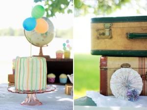 cake & maps_600x450