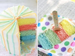 cake!_600x450