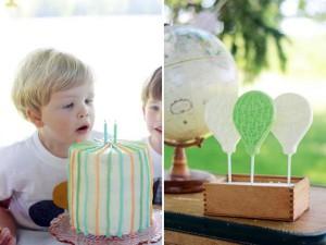 cake&suckers_600x450