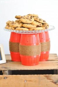 cookies4tg