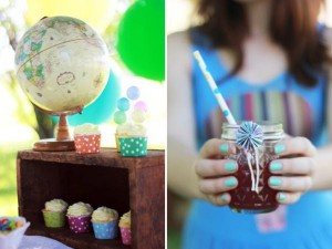 cupcakes&drink_600x450