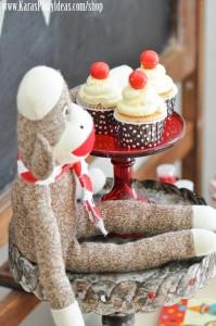 cupcakesmonkey245wtew
