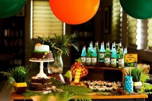 dessert table_600x400