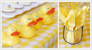 duck-party_600x327