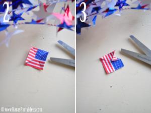 flag-pick-pinwheel-tutorial-favor-step-two-three-www.karaspartyideas.com