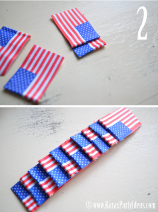 flag-pick-ribbon-banner-4th-of-july-step-two-www.karaspartyideas.com