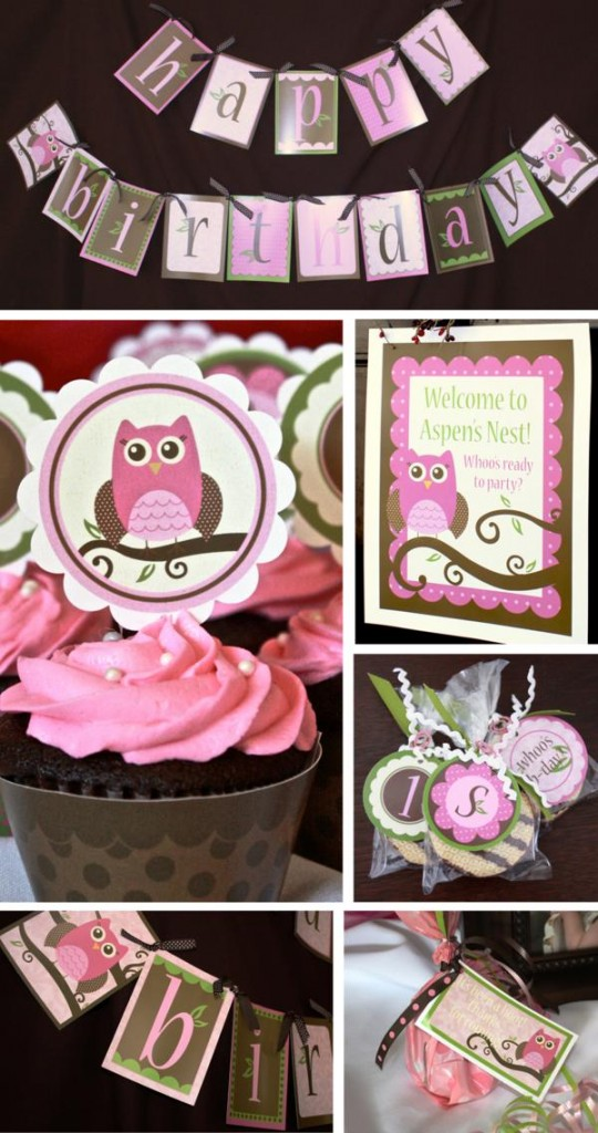 girl owl package-2_600x1137