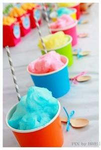 ice crem cups_363x540
