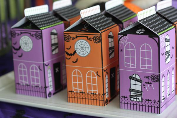 image12 halloween glam haunted house treat boxes party_600x400