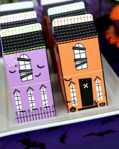 image13 halloween glam haunted house treat boxes party_600x750