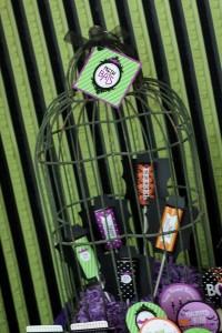 image15 halloween glam haunted house party fresh bat_600x900