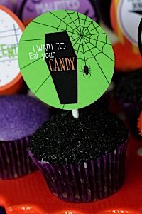 image24 halloween glam haunted house party_600x900