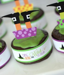 image51 halloween glam haunted house party_600x700