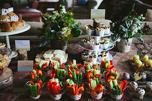 Baby shower food ideas baby shower food ideas indian this entry was posted in baby showers boy baby showers gender neutral baby shower food ideas indian and baby shower finger forumfinder Choice Image