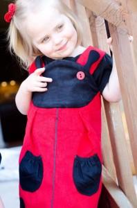 ladybugparty8_600x906