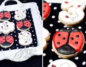 ladybugtreats6_600x468