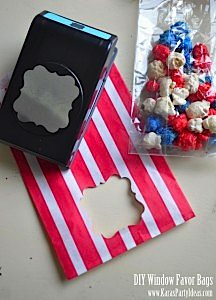 paper-bag-party-4th-of-july-idea-www.karaspartyideas.com-tutorial-diy-how-to
