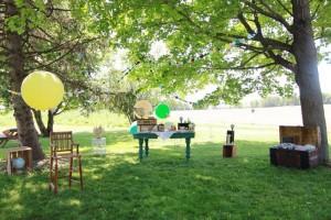partys scene_600x400