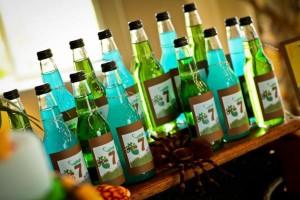 soda bottles_600x400