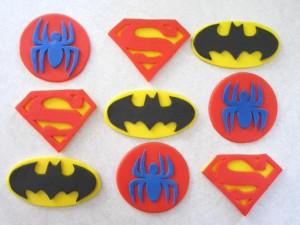 superhero_600x450