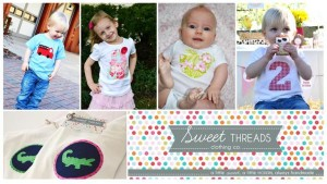 sweet threads collage_600x338