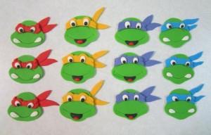 turtles_600x384