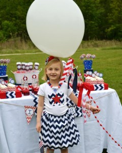 usa balloon_600x750