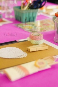 washi_tape_party2_600x900