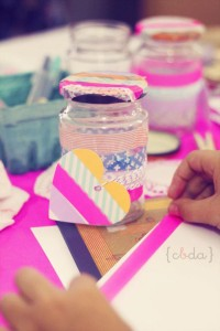 washi_tape_party4_600x900