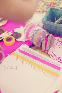 washi_tape_party5_600x900