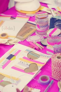 washi_tape_party8_600x900
